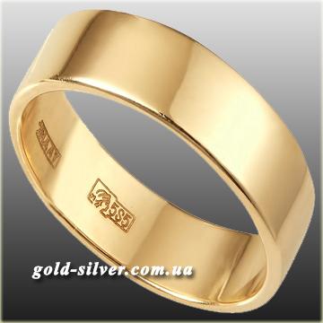 золото 585 пробы сдать москва
