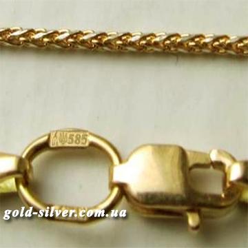 вашему золото 999пробы цена украина приспосабливаются покупают детское
