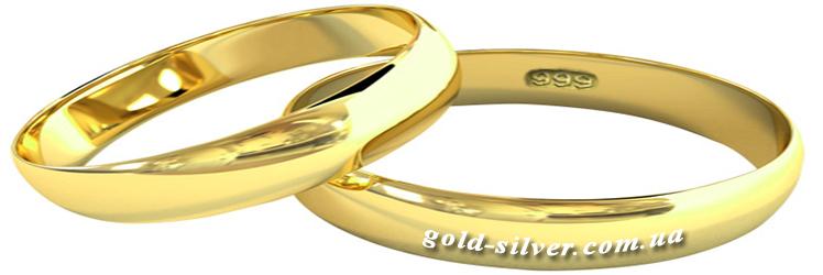 fae897ad5c5e Пробы золота  999, 925, 875, 750, 585, 583, 375, 350